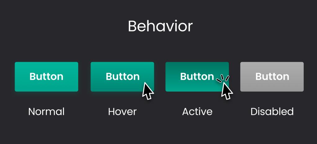 동작 Behavior
