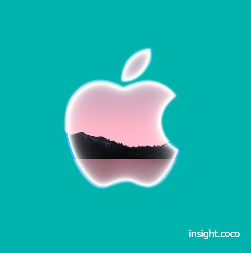 애플 스페셜 이벤트