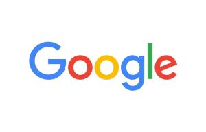 구글 로고
