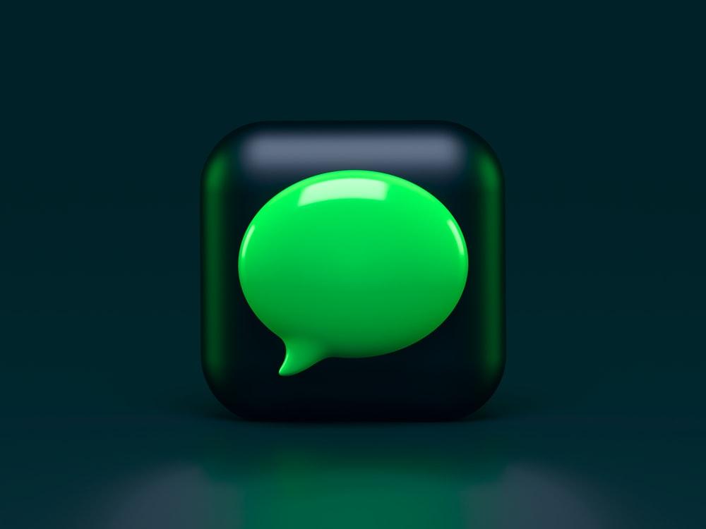 메시징 앱이 갖추어야 하는 필수적인 기능 및 특징