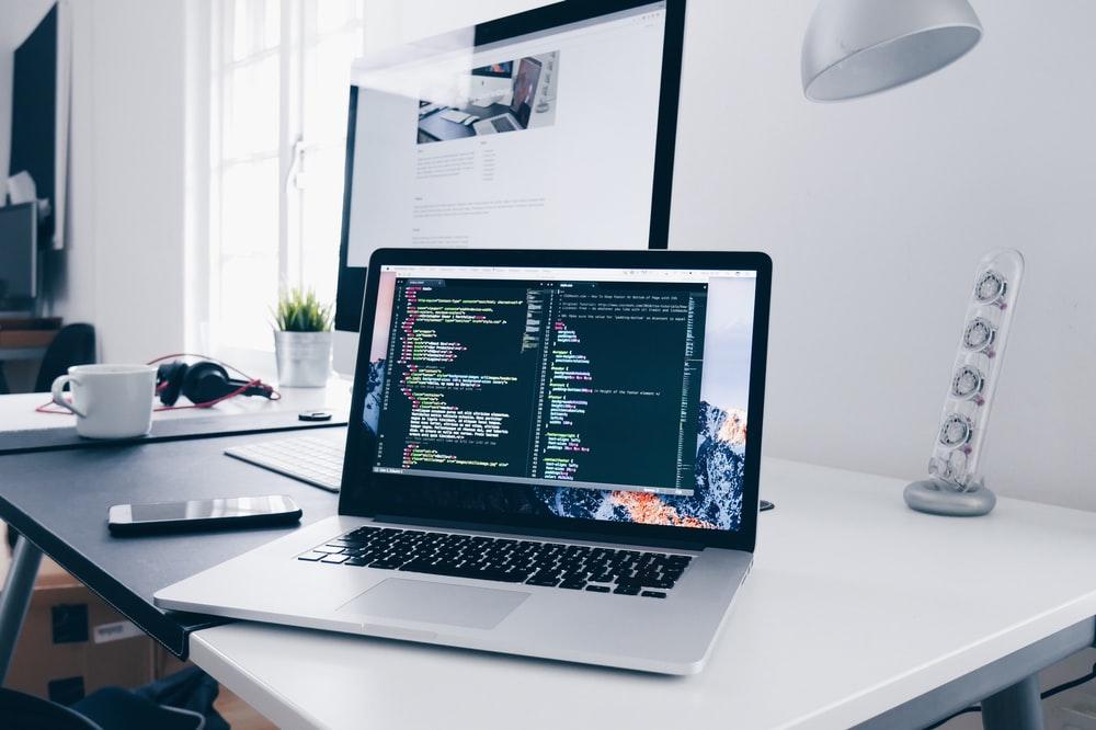 개발자와의 커뮤니케이션