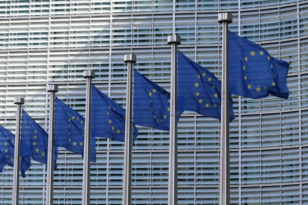 EU,범유럽 국가들이 참여하는 프로젝트 출범